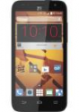 Deals List: Boost Mobile - ZTE Speed 4G No-Contract Cell Phone - Black