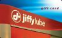 Deals List: $50 Jiffy Lube Gift Card