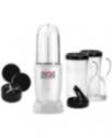 Deals List: Magic Bullet MBR-12010W Blender