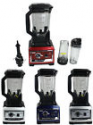 Deals List: Ninja Ultima 1500W High-Speed Dual Stage 72-Oz Blender w/ 2 Nutri Cups