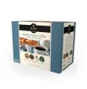 Deals List: Keurig® Medium Roast Coffee Variety Box 48-pk. K-Cups
