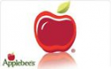 Deals List: $50 Applebee's Gift Card (email delivery)