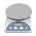 Deals List: Etekcity® 0.05oz 11lb/5kg High Accuracy Digital Multifunction Kitchen Food Scale, FCC/CE/ROHS Approved