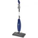 Deals List: Shark Easy Spray Steam Mop DLX with Steam Energized Cleanser SK141