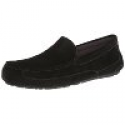 Deals List: New Balance Men's MW969 Walking Shoes