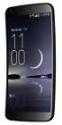 Deals List: LG G Flex L23 - Curved Android Smartphone, 32GB, 4G LTE, GSM Unlocked, International Version