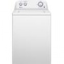 Deals List: Amana 3.6 Cu. Ft. 8-Cycle Top-Loading Washer NTW4631BQ