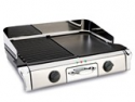 Deals List: All-Clad 2100071444 Stainless Steel Electric Grill/Griddle