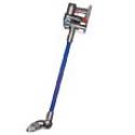 Deals List: New Dyson DC44 Animal Digital Slim Bagless Stick Vac