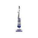 Deals List: Shark Rotator NV500 Lift-Away 3-in-1 Vacuum Cleaner - Blue (Certified Refurbished)