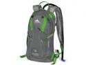 Deals List: High Sierra 53733 Piranha 10L Hydration Pack
