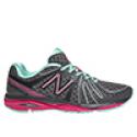 Deals List: New Balance 790 Women's Running shoes, W790GP3
