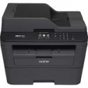 Deals List: Brother MFCL2740DW Wireless Monochrome Printer with Scanner, Copier and Fax