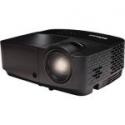 Deals List: InFocus IN118HDa DLP 3000 Lumen Projector