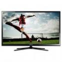 Deals List: Samsung PN64H5000 64-Inch 1080p 600Hz Plasma HDTV