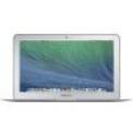 """Deals List: Apple 11.6"""" MacBook Air Notebook Computer MD712LL/A, Intel Core i5, 4GB, 256GB"""
