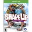 Deals List: Shape Up - Xbox One
