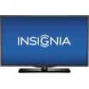 Deals List: Insignia 32-Inch LED HDTV NS-32D312NA15