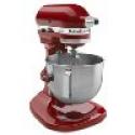 Deals List: KitchenAid Pro 450 Series 4.5 Quart Bowl-Lift Stand Mixer