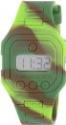 Deals List: OPS Men's OPSFW-22 Flat Digital Watch