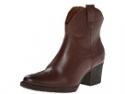 Deals List: Born Prairie Womens Boot