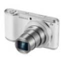 Deals List: Samsung Galaxy Camera 2 16.3MP Digital Camera Refurb
