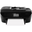 Deals List: HP ENVY 7640 Network-Ready Wireless e-All-in-One Printer + Free $30 BB GC