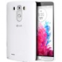 Deals List: LG Optimus G3 D855 16 GB Factory Unlocked 4G LTE Smartphone