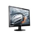 "Deals List: AOC E2752SHE 27"" Widescreen HD LED Monitor"