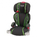 Deals List: Graco Pack 'n Play On the Go Travel Playard, Go Green