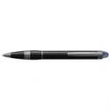 Deals List: Montblanc StarWalker Ballpoint Pen, Midnight Black (M105657)
