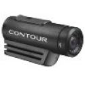 Deals List: Contour ROAM2 Waterproof Video Camera (Black)