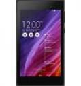 Deals List: Asus ME572 16GB 7-inch Intel Moorefield Tablet