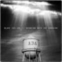 Deals List: Blake Shelton Bringing Back The Sunshine MP3 Album