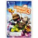 Deals List: Little Big Planet 3 Digital Download Card Sony Playstation 4