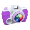 Deals List: LeapFrog Creativity Camera App with Protective Case, Pink (Works with iPhone 4/4s/5 and iPod touch 4G)