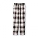 Deals List: Joe Boxer Mens Fleece Pajama Pants