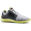 Deals List: Men's & Women's ZQuick Geo Shoes