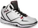 Deals List: FILA Men's Shake & Bake 3 Basketball Shoes