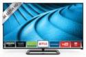 Deals List: VIZIO P702ui-B3 70-Inch 4K Ultra HD Smart LED HDTV