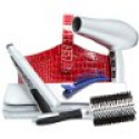Deals List: Jilbere Nano Silver Limited Edition Gift Basket