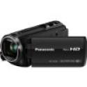 Deals List: Panasonic HC-V250K Full HD Wi-Fi Enabled 50X Camcorder (Black)