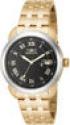 Deals List:  Invicta 16184 Specialty Stainless Steel Black Dial Date Bracelet Men's Watch