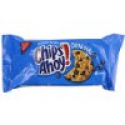 Deals List: Chips Ahoy! Original Chocolate Chip Cookies, 1.4 Ounce, (Pack of 12)