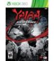 Deals List: Yaiba: Ninja Gaiden Z - Xbox 360