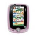 Deals List: LeapFrog LeapPad2 Explorer Kids' Learning Tablet, Pink