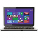 """Deals List: Toshiba Satellite 15.6-Inch Laptop (L55-B5276): Intel core i5, 8GB DDR3L RAM, 1TB 5400RPM Hard disk, 15.6"""" LED-backlit display (1366 x 768)"""