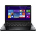 "Deals List: HP TouchSmart 15.6"" Touchdcreen Laptop 15-g014dx (AMD A8 4GB 500GB) Manufacture Refurbished"