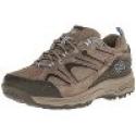 Deals List: New Balance Women's WW759 Country Walking Shoe