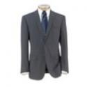 Deals List: Jos. A. Bank Joseph Slim Fit 2 Button Plain Front Wool Suit